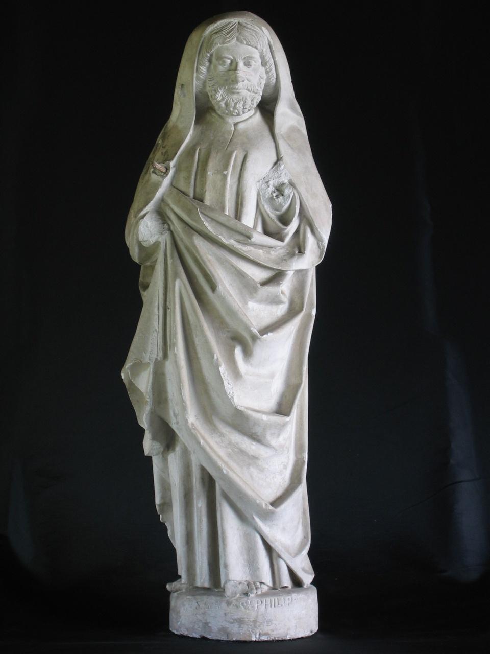 Apostel St.Philip