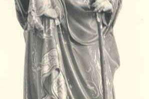 St. Jozefbeeld
