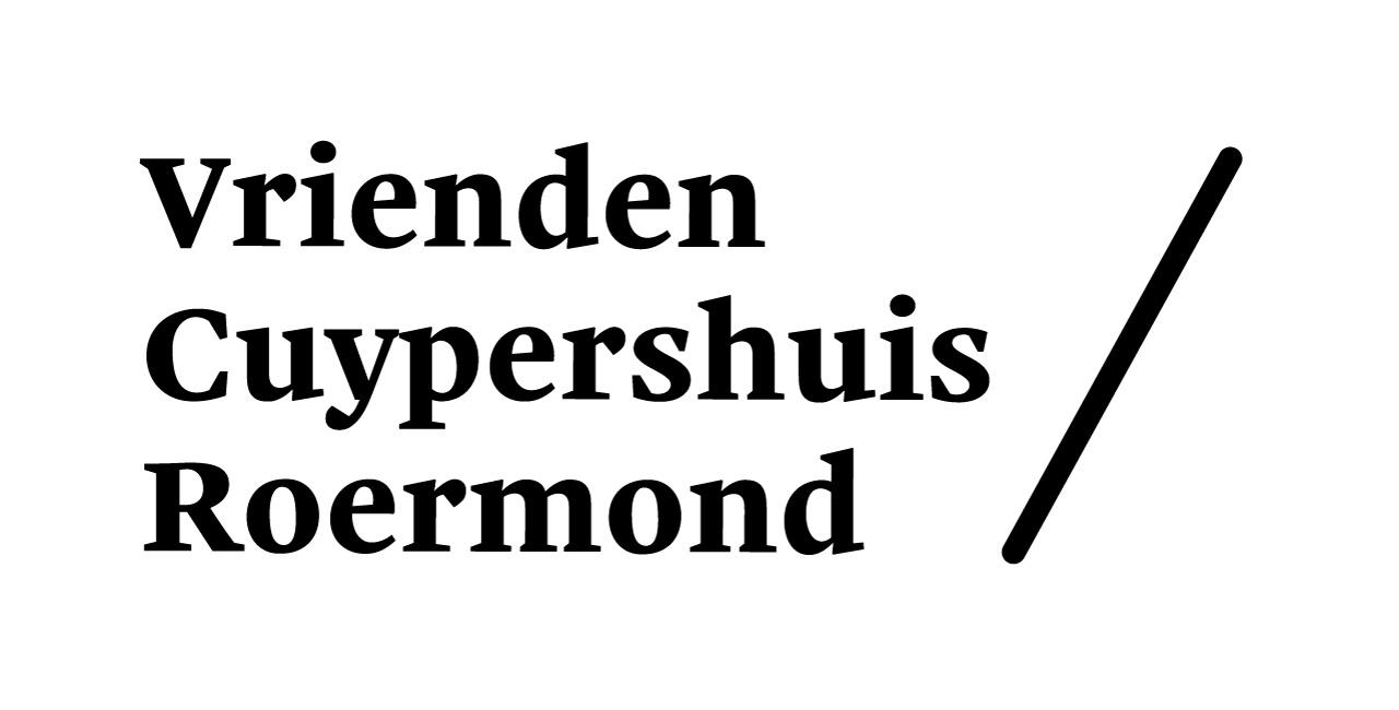 VCR_logo_072018.jpg