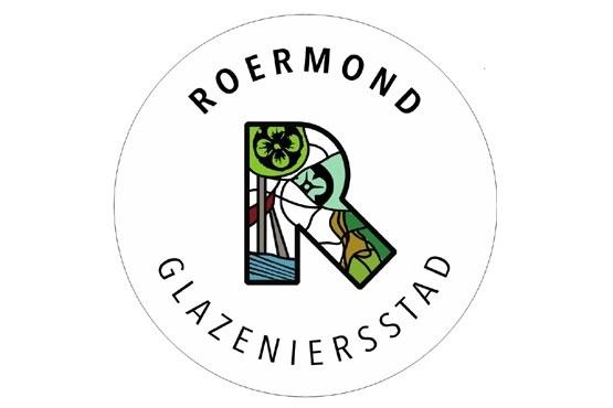 Roermond Glazeniersstad